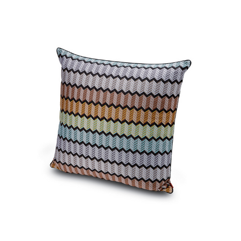 "Waterford Pillow Fabric 138, 24"" x 24"""