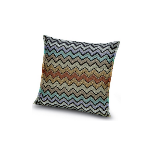 "Westmeath Pillow Fabric 138, 20""x 20"""