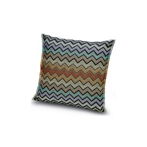 "Westmeath Pillow Fabric 138 - 20""x 20"""