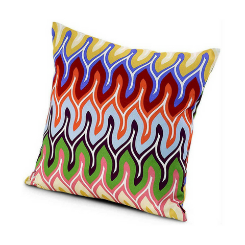 "Nadaun cushion 159, 16"" x 16"""