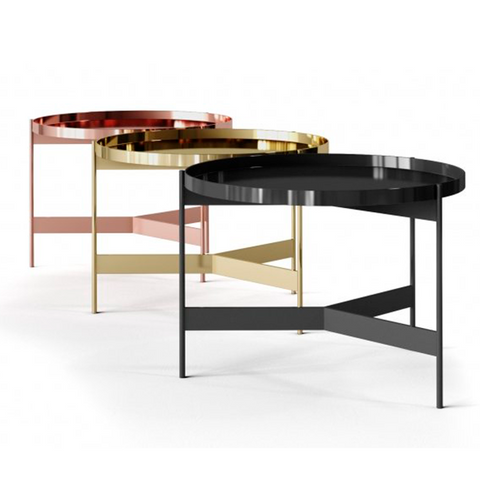 Pianca Abaco Coffee Table Tall Designs Moderns