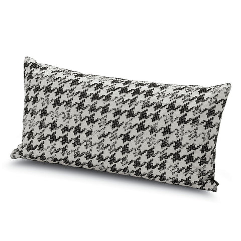 "Realeza cushion 12"" x 24"""
