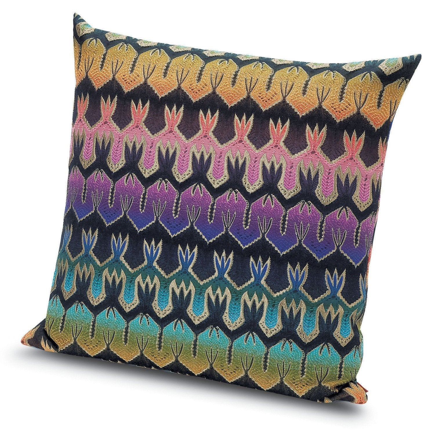"Roing cushion 24"" x 24"""