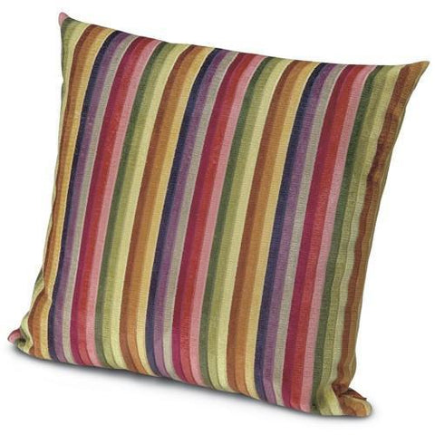"Mysore Vivid cushion  24"" x 24"""