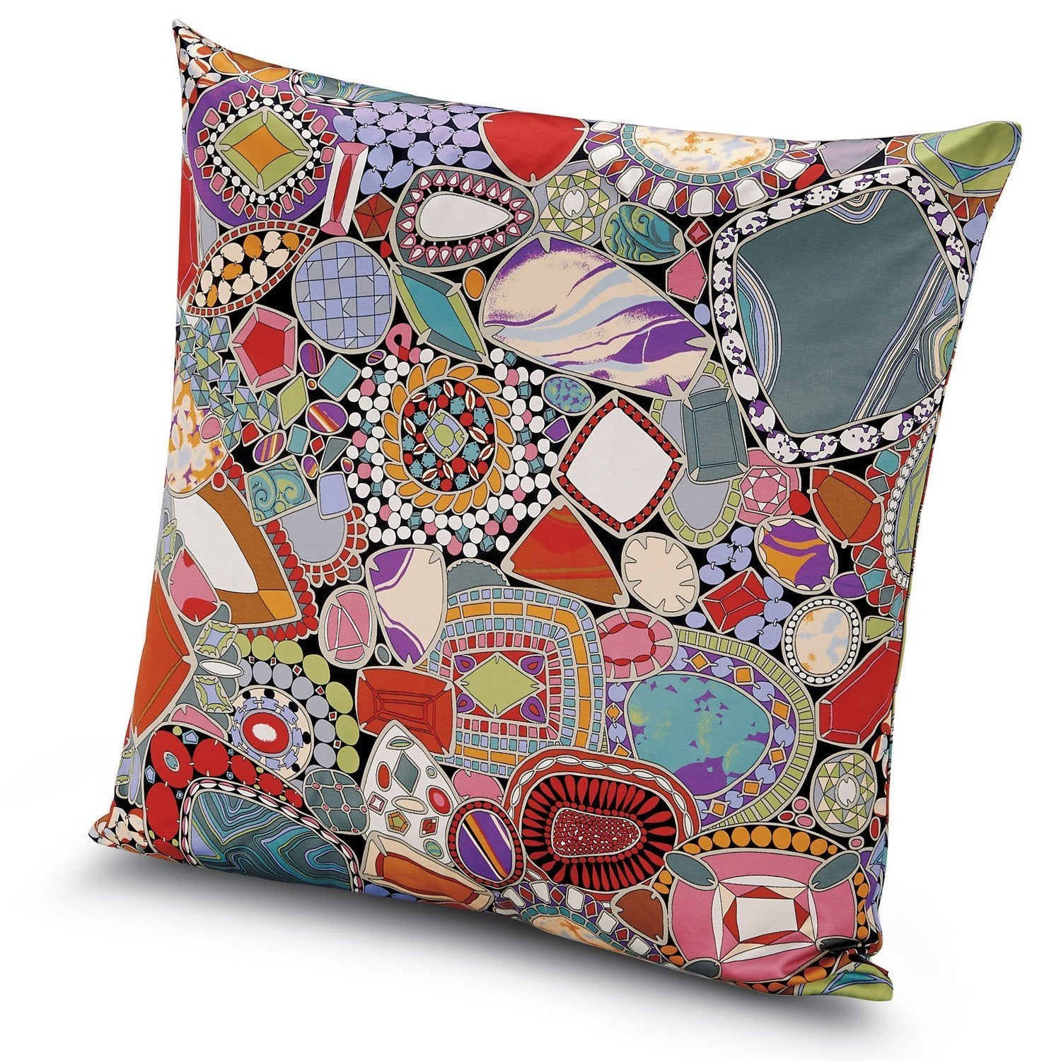 "Rouen cushion 24"" x 24"""