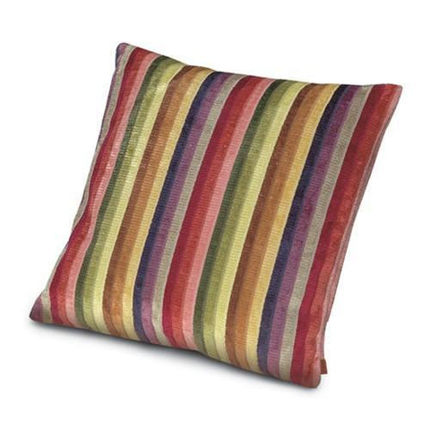"Mysore Vivid cushion 16"" x 16"""