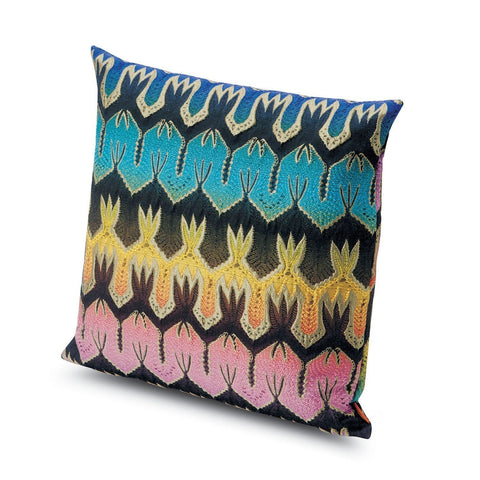 "Roing cushion 16"" x 16"""
