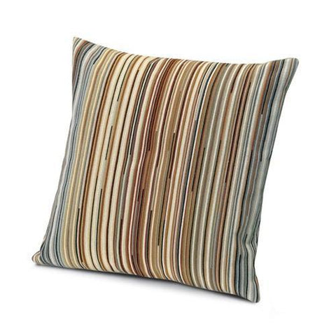 "Ocoee Neutral cushion 16"" x 16"""