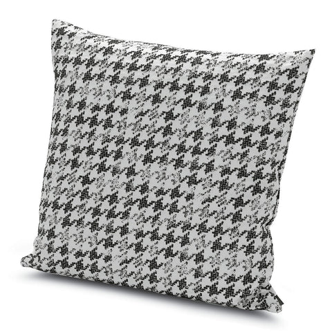 "Realeza cushion 24"" x 24"""