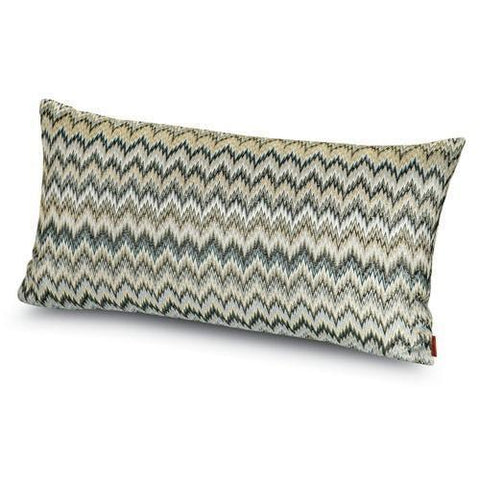 "Plaisir 170 cushion 12"" x 24"""