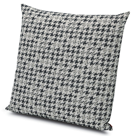 "Realeza cushion 31"" x 31"""