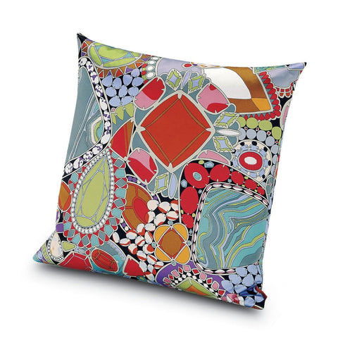 "Rouen cushion 16"" x 16"""