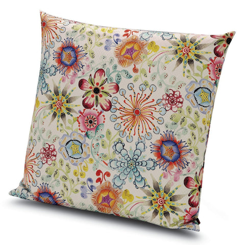 "Recife cushion 24"" x 24"""