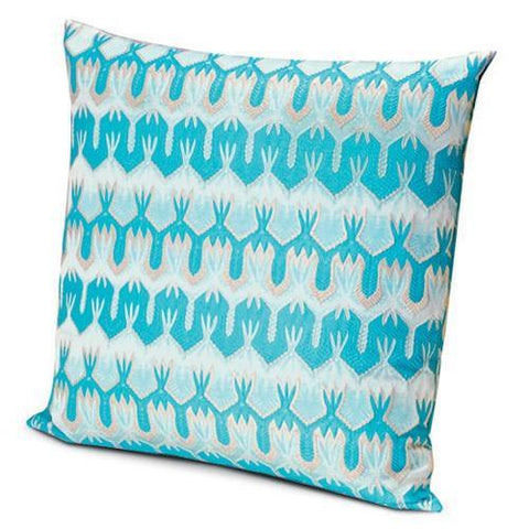 Ormond 701 cushion 24'' x 24''