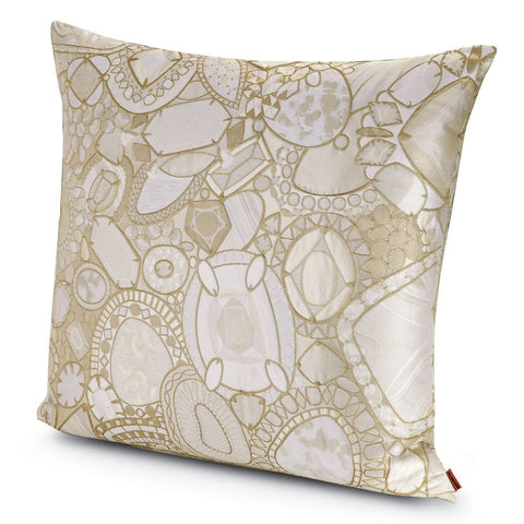 "Pessac cushion 24"" x 24"""