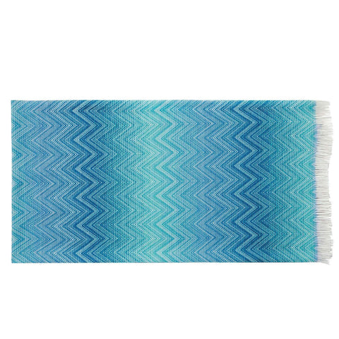 Missoni Home Timmy 701 Throw 51x75 in
