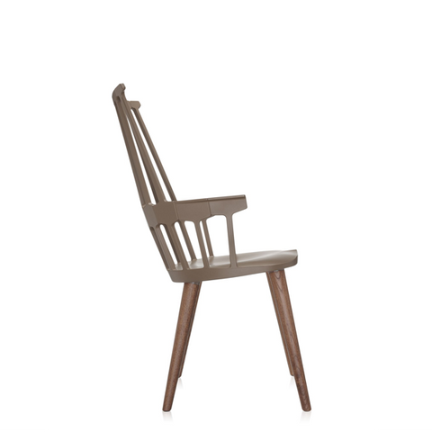 Comback Armchair (Set of 2)