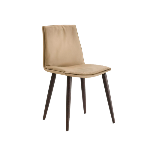 Lara G Side Chair
