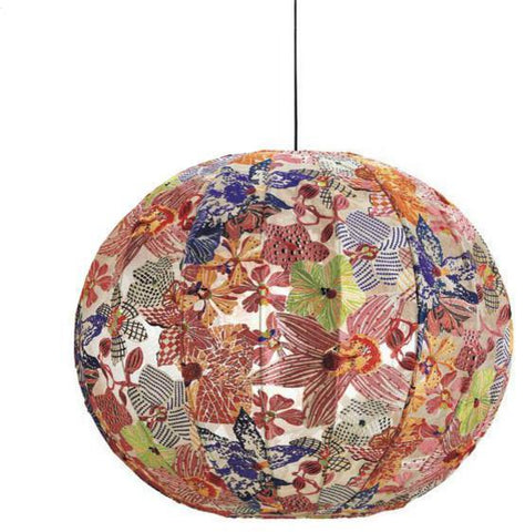 Bubble Pendant Lamp Medium