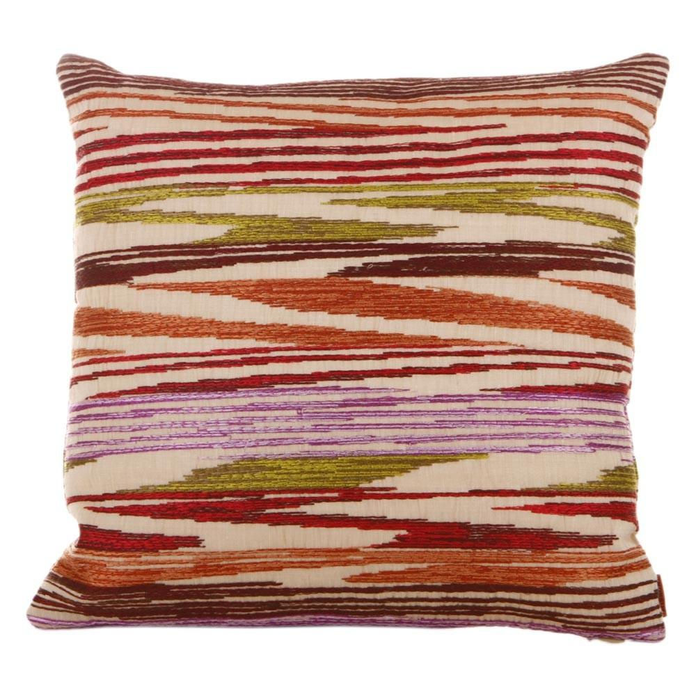 "Norsewood 164 cushion 24"" x 24"""
