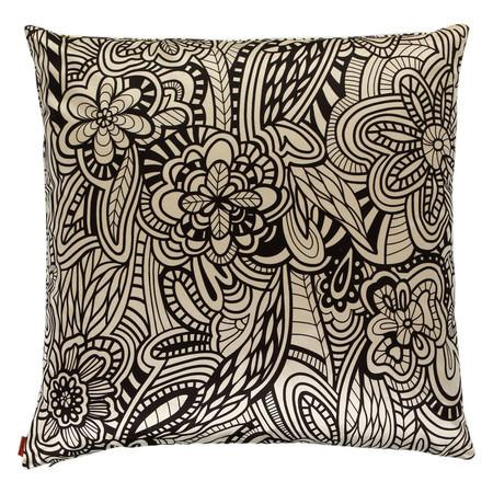 "Orelle Cushion 601, 24"" x 24"""