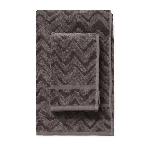 Rex 74, Set of 2 Towels
