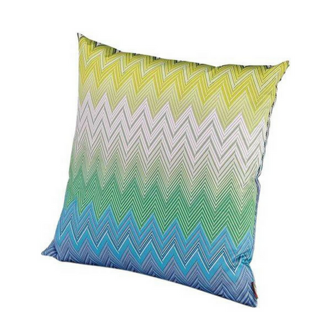 "Sabaudia 170 cushion 24"" x 24"""