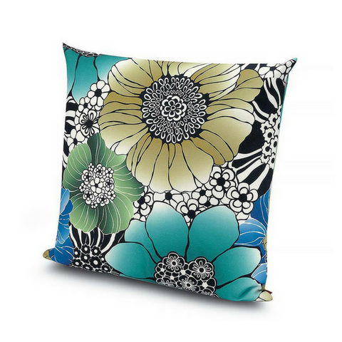 "Sorrento 170 cushion 24"" x 24"""