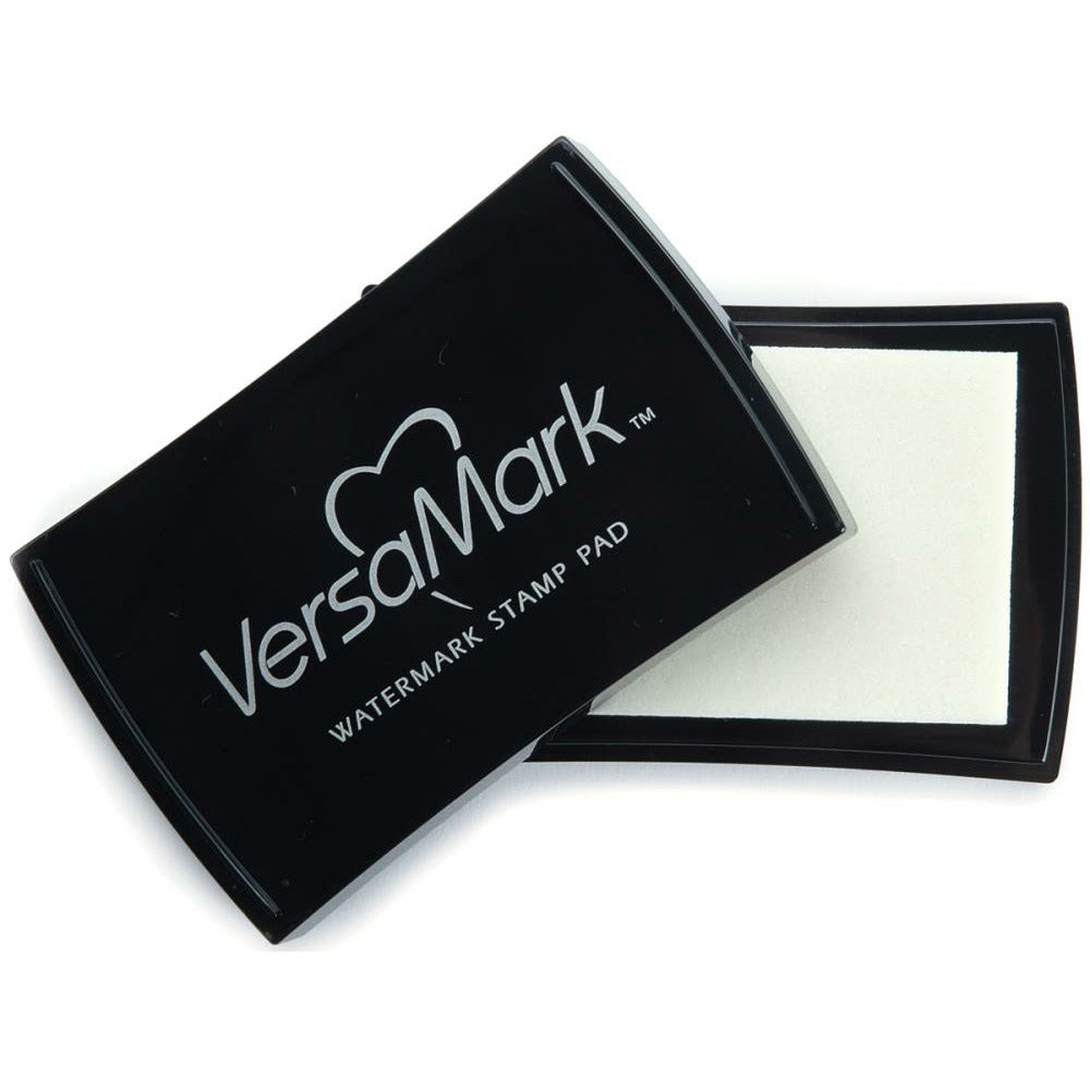Load image into Gallery viewer, VersaMark | Watermark Stamp Pad