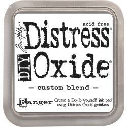 Load image into Gallery viewer, Tim Holtz | DIY Distress Oxide | Custom Blend