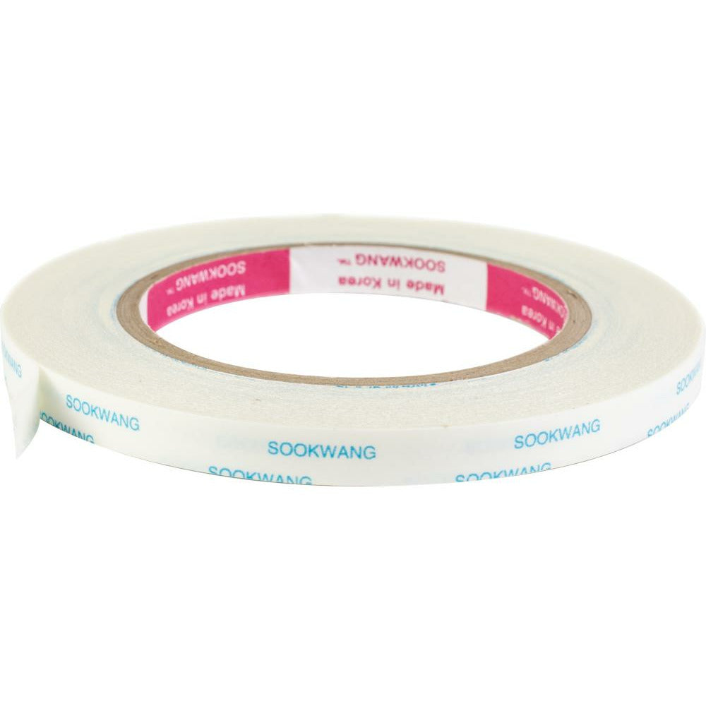 "Load image into Gallery viewer, Scor-Tape | 3/8"" Wide 