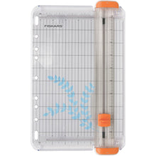 Load image into Gallery viewer, Fiskars | SureCut Card Making Paper Trimmer 9""
