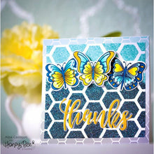Load image into Gallery viewer, WOW! + Honey Bee Embossing Powder Trio | The Bee's Knees