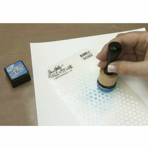 "Mini Ink Blending Tool 1"" by Ranger"