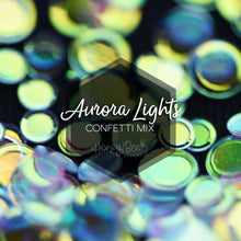 Load image into Gallery viewer, Aurora Lights | Confetti Mix