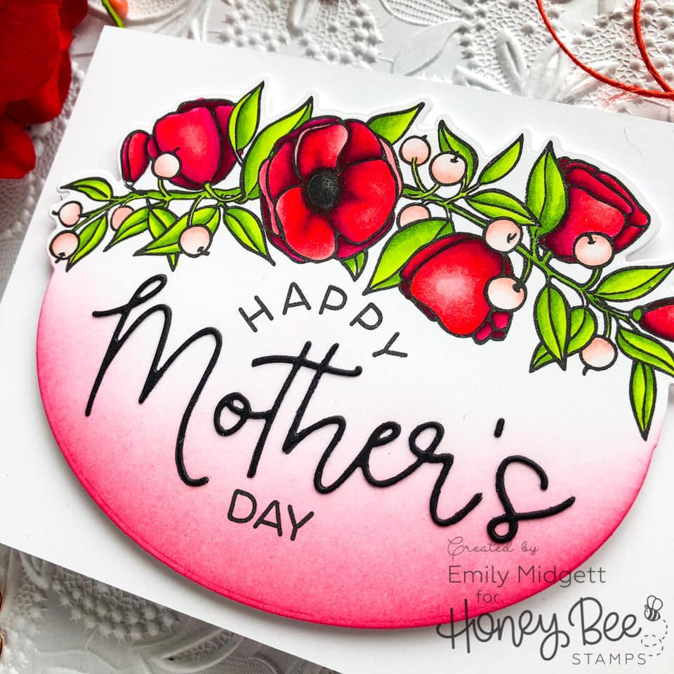 Load image into Gallery viewer, Mother's Day | Honey Cuts