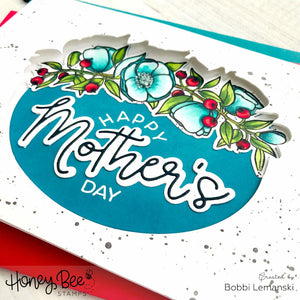 Mother's Day | Honey Cuts