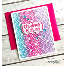 Load image into Gallery viewer, Christmas Blessings | Honey Cuts
