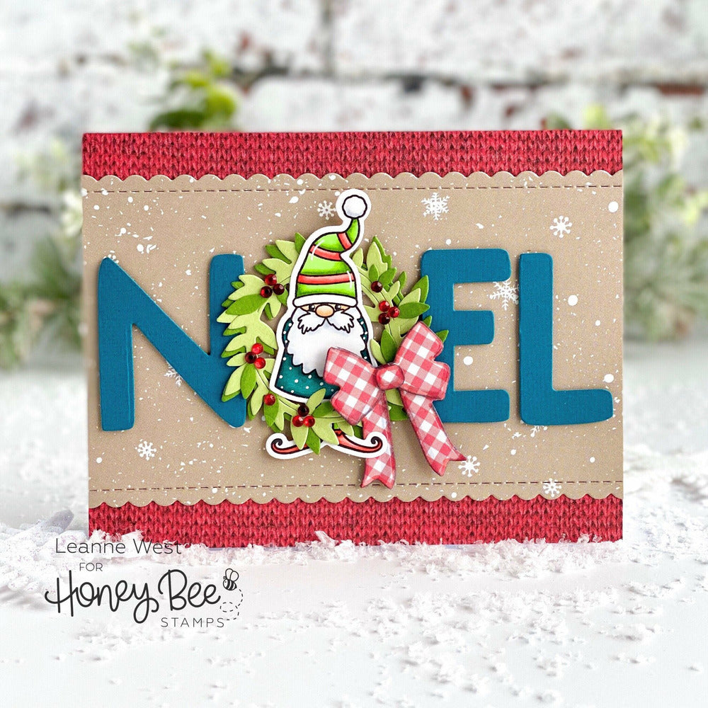 Load image into Gallery viewer, Paper Pad 6x6 | 24 Double Sided Sheets | Holiday Traditions