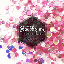 Load image into Gallery viewer, Bubblegum | Confetti Mix