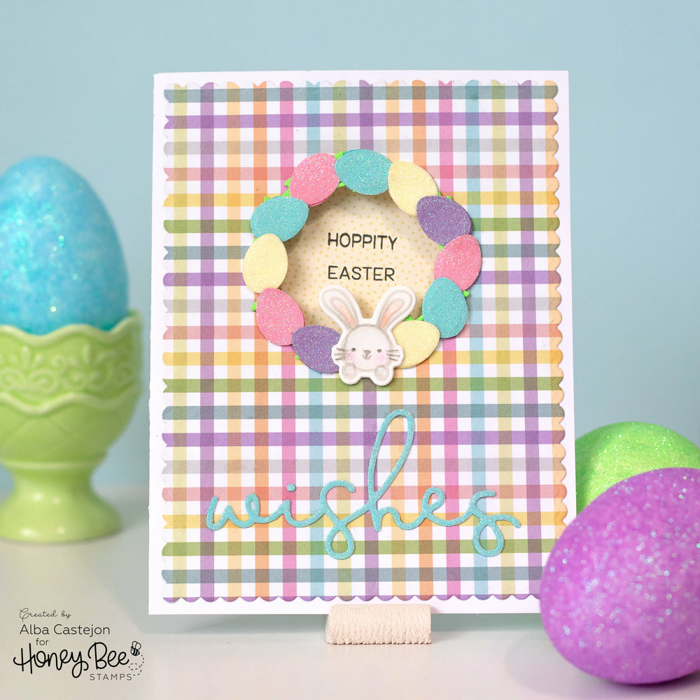 Load image into Gallery viewer, Paper Pad 6x6 | 24 Double Sided Sheets | Playful Pastels
