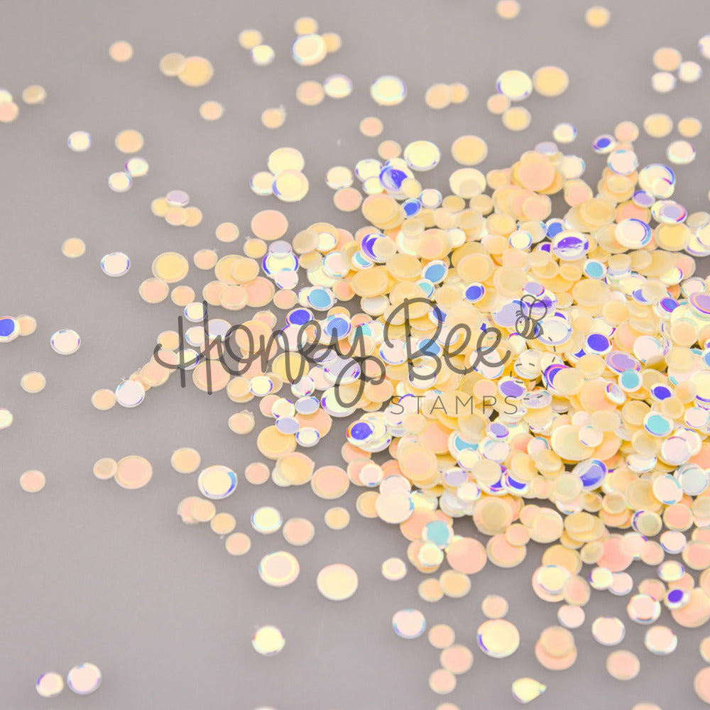 Load image into Gallery viewer, Cashmere | Confetti Mix