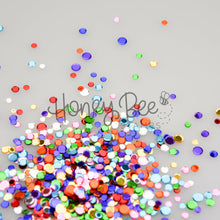 Load image into Gallery viewer, Celebration | Confetti Mix