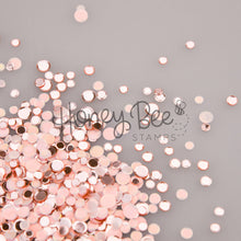 Load image into Gallery viewer, Ballet Slipper | Confetti Mix