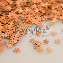 Load image into Gallery viewer, Baked with Love | Gingerbread Confetti