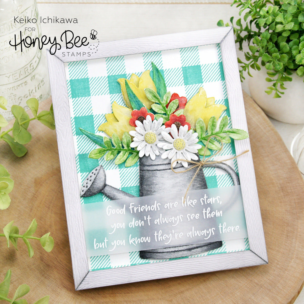 Load image into Gallery viewer, Spring Bouquets | Honey Cuts