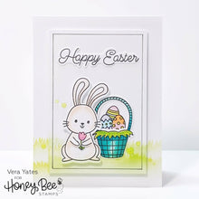 Load image into Gallery viewer, Easter Buddies | Honey Cuts