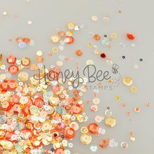 Load image into Gallery viewer, Autumn Afternoon | Sequin Mix
