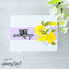 Load image into Gallery viewer, Freshly Picked | 6x8 Stamp Set