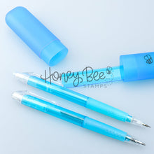 Load image into Gallery viewer, Bee Creative | Crop Kit with Pen, Mechanical Pencil and Ruler